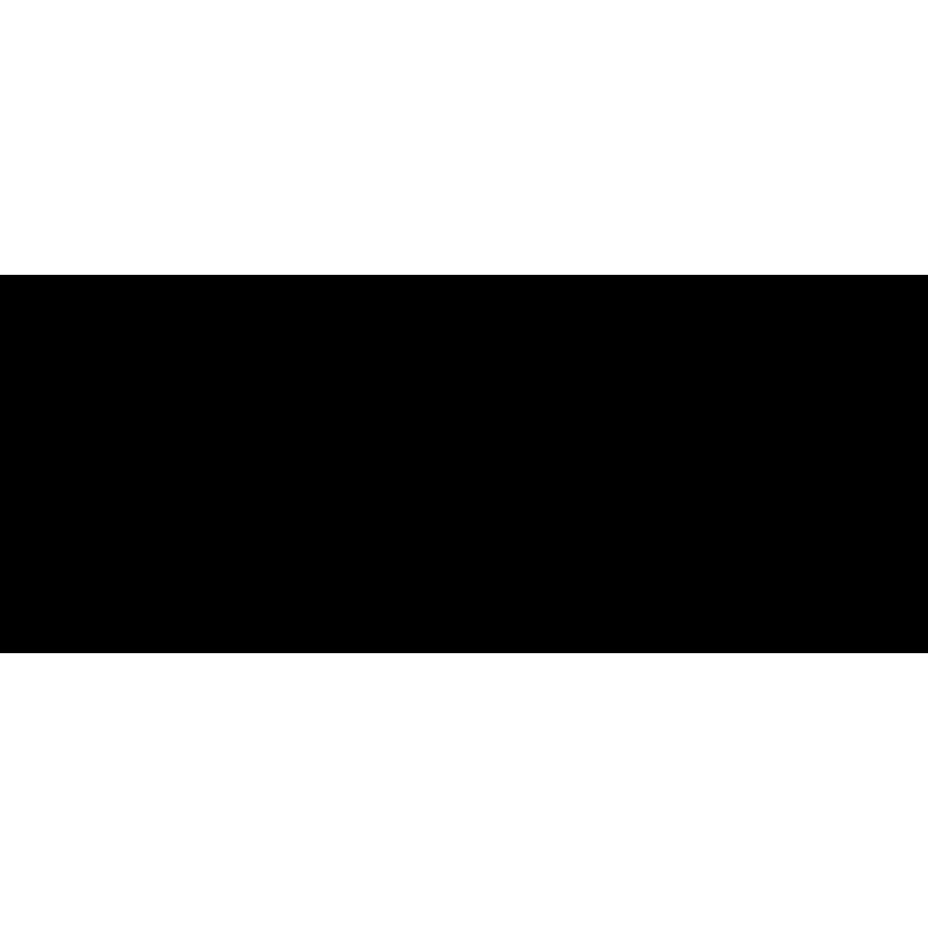 Игра электроника Ночные воришки (оригинал)